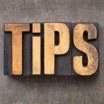 Oft reicht gesunder Menschenverstand – Tipp für Geldanlage