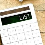 Top 5 Anlagemöglichkeiten für Rentner