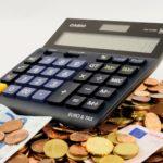 Die Abfindung – Steuern sparen und lohnend investieren
