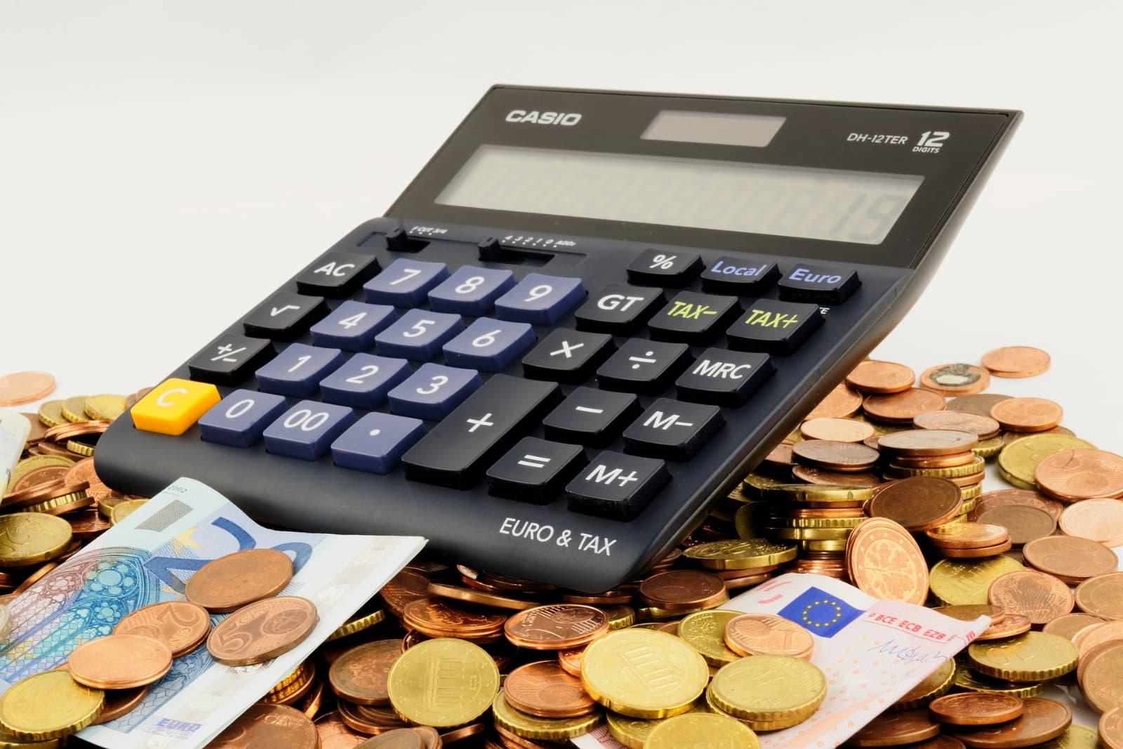 Die Abfindung Steuern Sparen Und Lohnend Investieren Dolphinance