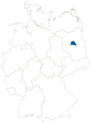 Pflegeimmobilie kaufen im Bundesland Berlin