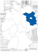 Pflegeimmobilie kaufen im Bundesland Brandenburg