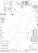 Pflegeimmobilie kaufen im Bundesland Bremen