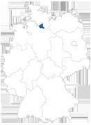 Pflegeimmobilie kaufen im Bundesland Hamburg