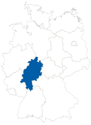 Pflegeimmobilie kaufen im Bundesland Hessen