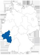 Pflegeimmobilie kaufen im Bundesland Rheinland Pfalz
