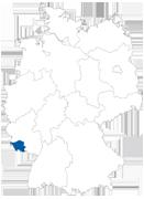 Pflegeimmobilie kaufen im Bundesland Saarland