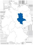 Pflegeimmobilie kaufen im Bundesland Sachsen Anhalt