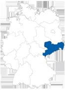 Pflegeimmobilie kaufen im Bundesland Sachsen